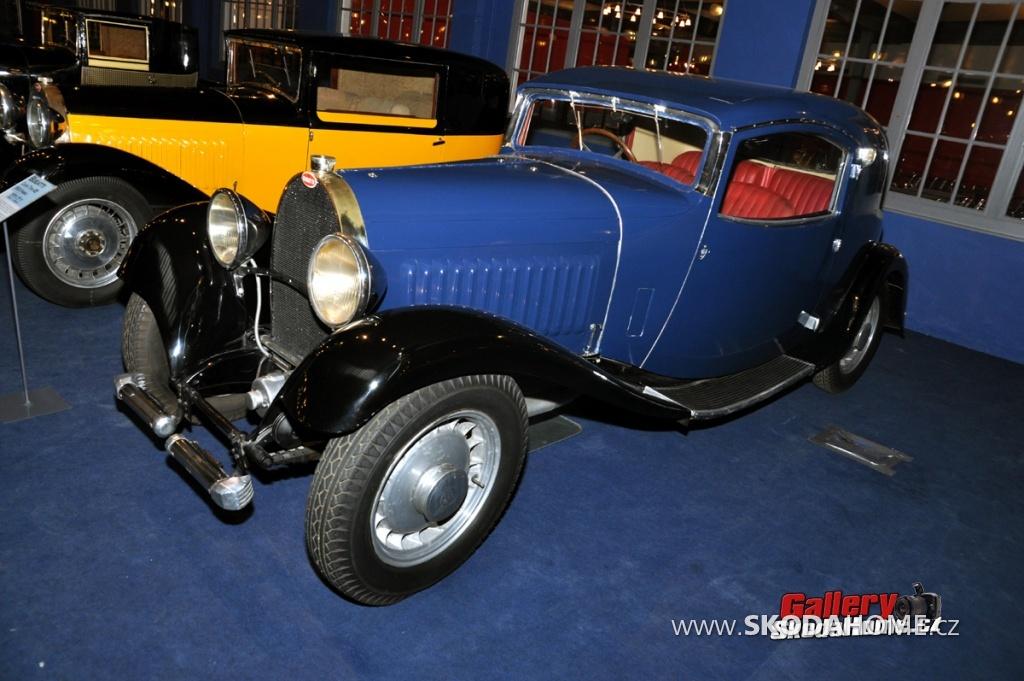 bugatti-ve-francouzskem-mulhause-037.jpg