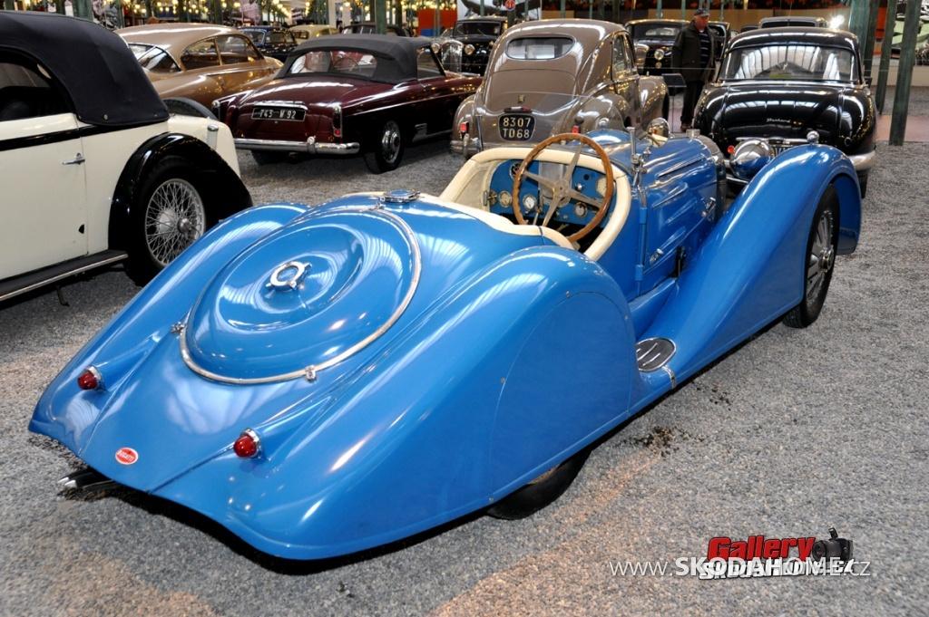 bugatti-ve-francouzskem-mulhause-107.jpg
