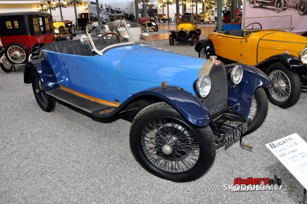 bugatti-ve-francouzskem-mulhause-097.jpg