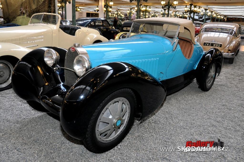 bugatti-ve-francouzskem-mulhause-112.jpg