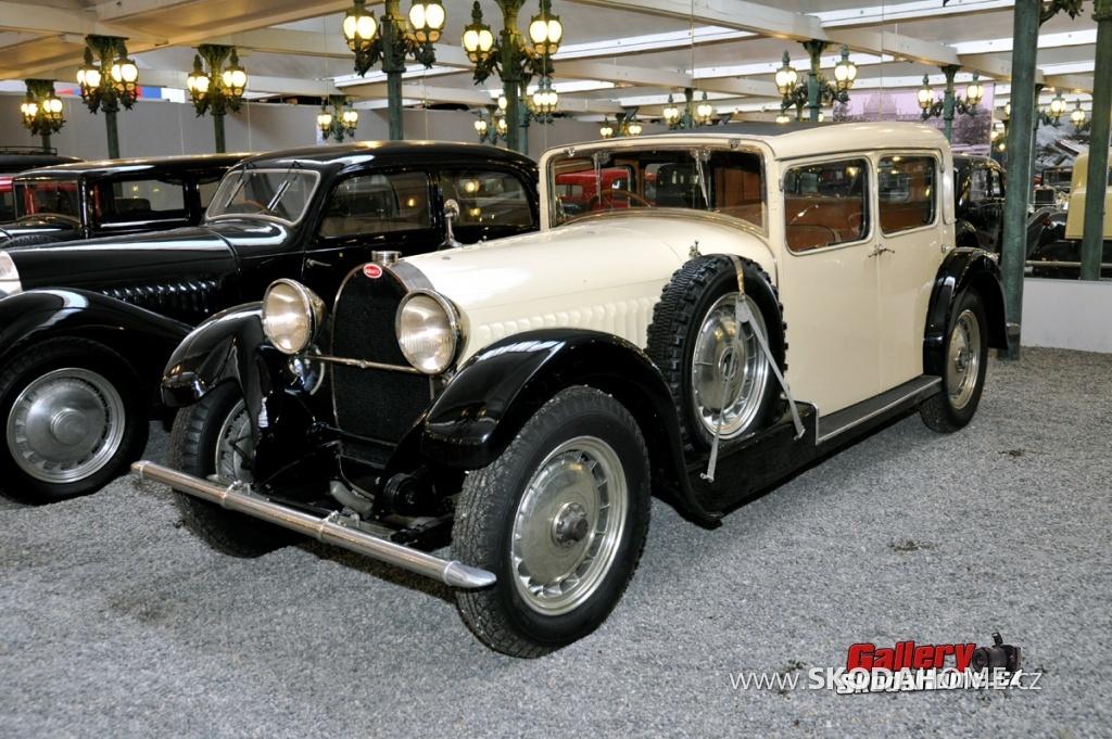 bugatti-ve-francouzskem-mulhause-133.jpg