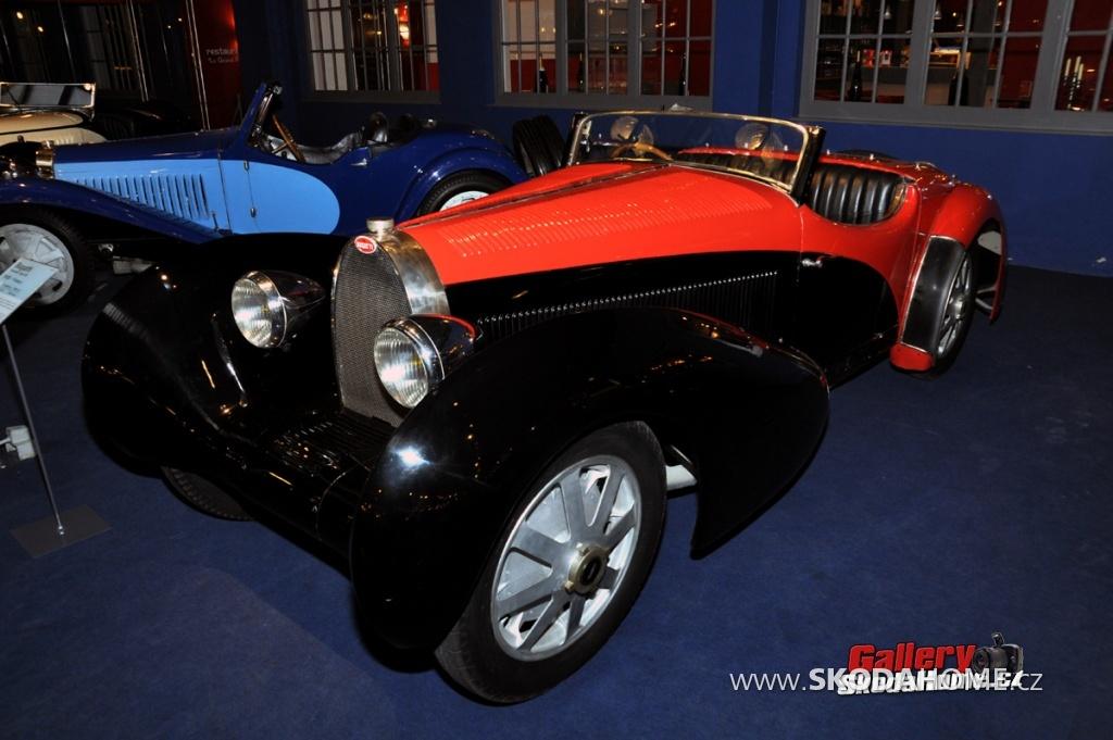 bugatti-ve-francouzskem-mulhause-028.jpg