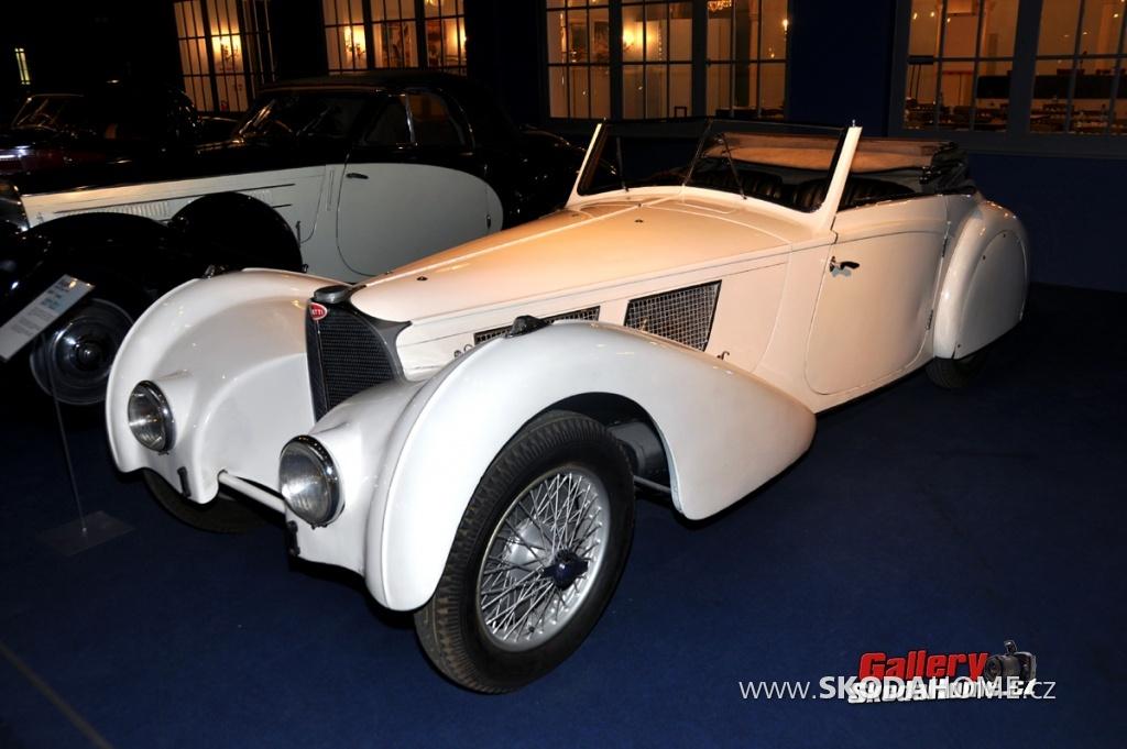 bugatti-ve-francouzskem-mulhause-012.jpg