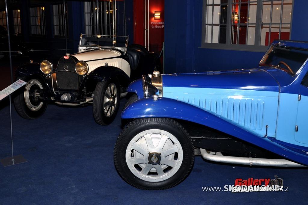 bugatti-ve-francouzskem-mulhause-027.jpg