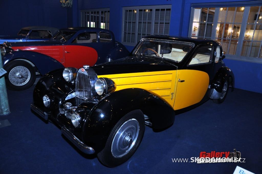 bugatti-ve-francouzskem-mulhause-022.jpg