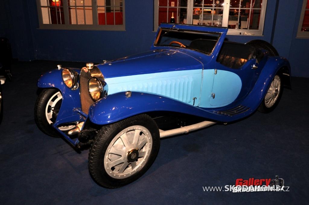 bugatti-ve-francouzskem-mulhause-026.jpg