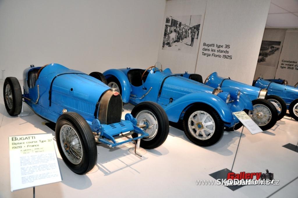 bugatti-ve-francouzskem-mulhause-157.jpg