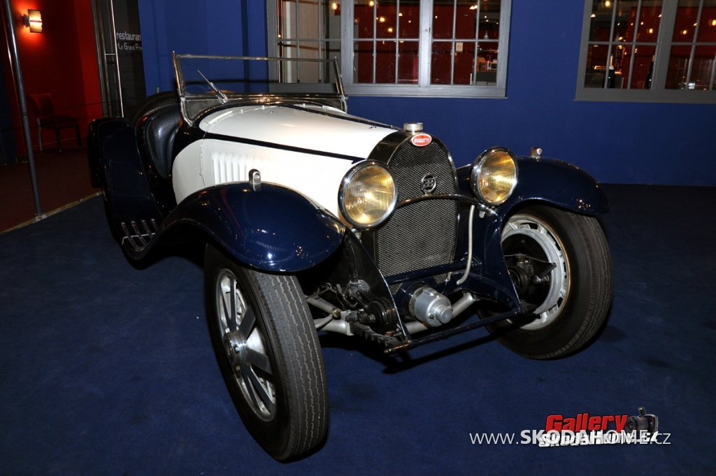 bugatti-ve-francouzskem-mulhause-024.jpg