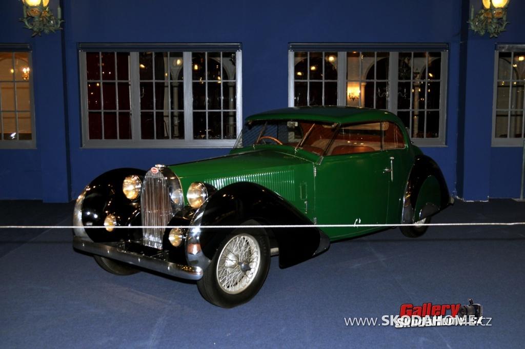 bugatti-ve-francouzskem-mulhause-008.jpg