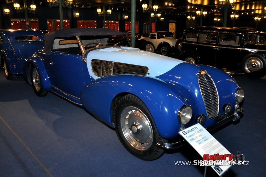 bugatti-ve-francouzskem-mulhause-086.jpg