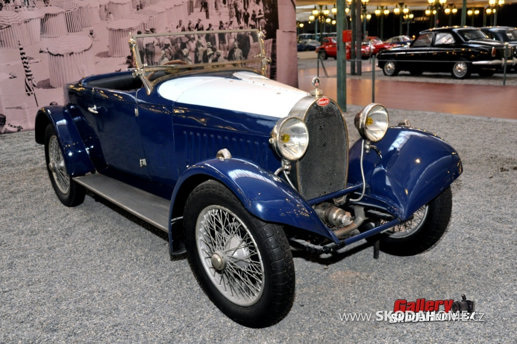 bugatti-ve-francouzskem-mulhause-106.jpg
