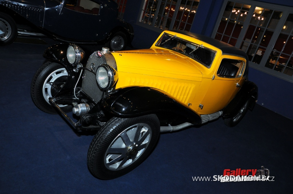 bugatti-ve-francouzskem-mulhause-038.jpg
