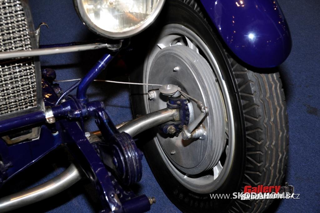 bugatti-ve-francouzskem-mulhause-051.jpg