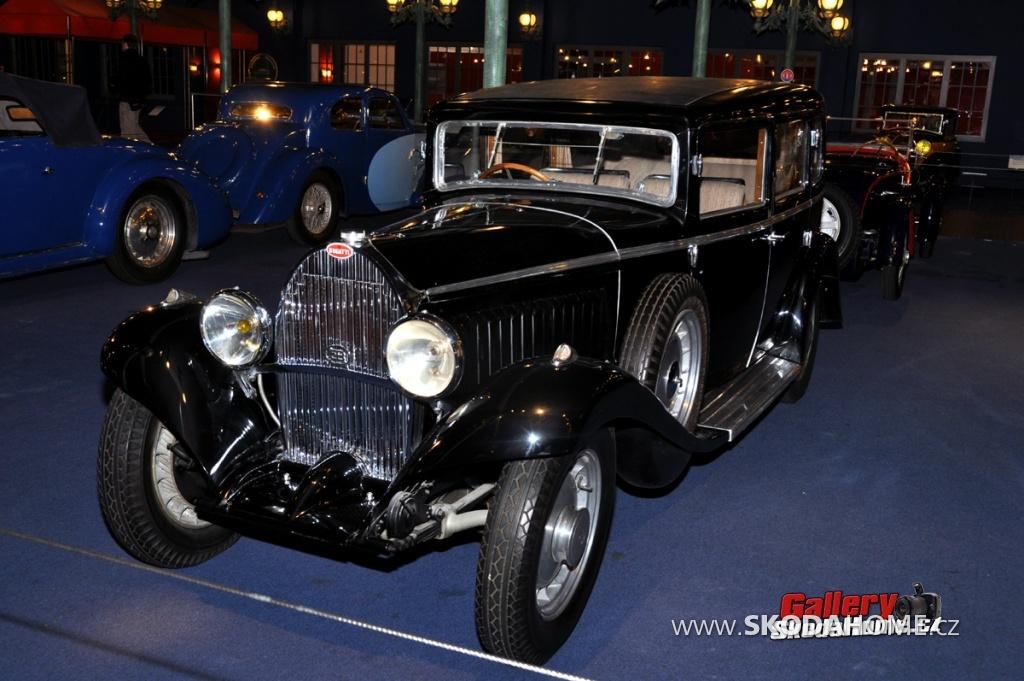bugatti-ve-francouzskem-mulhause-062.jpg