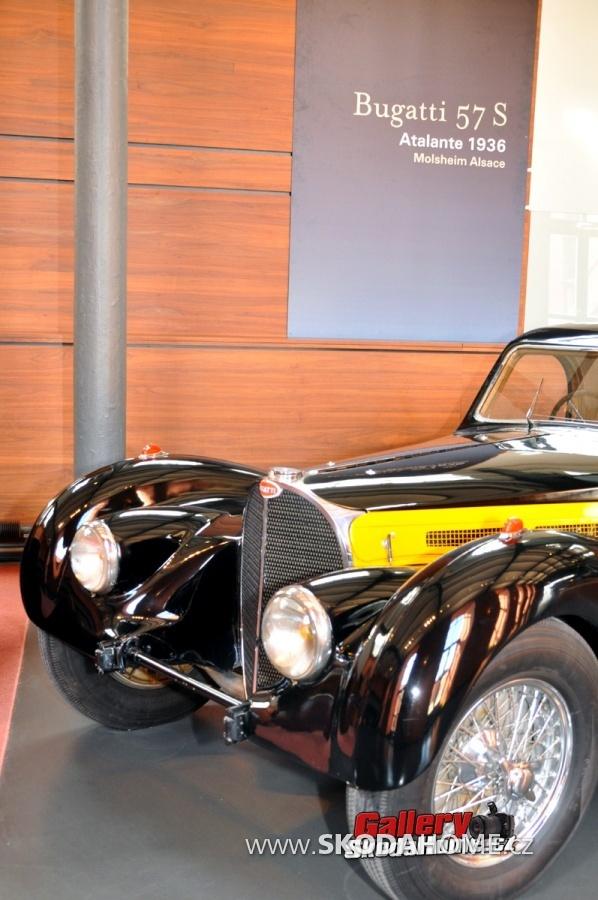 bugatti-ve-francouzskem-mulhause-194.jpg