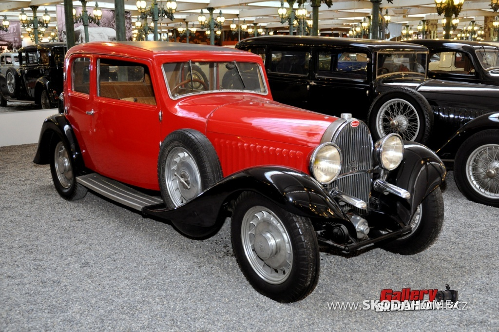 bugatti-ve-francouzskem-mulhause-130.jpg