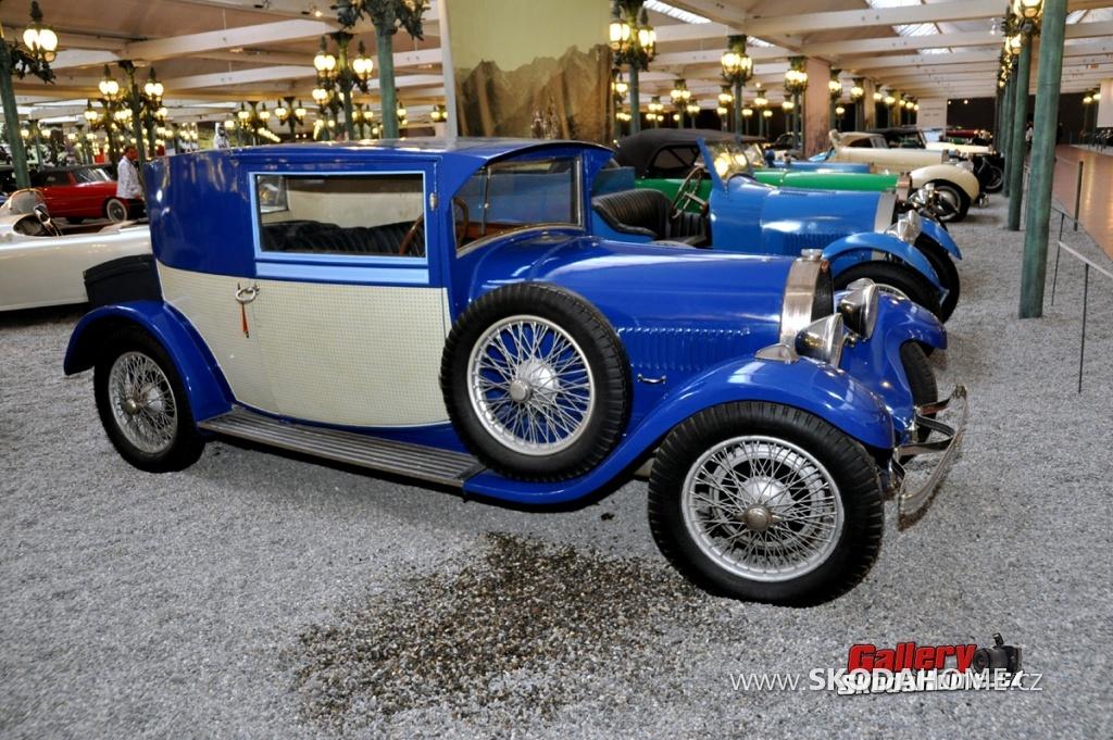 bugatti-ve-francouzskem-mulhause-123.jpg