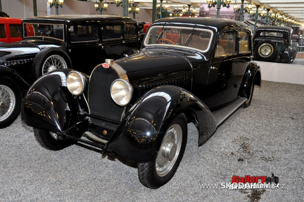 bugatti-ve-francouzskem-mulhause-132.jpg