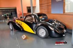 bugatti-ve-francouzskem-mulhause-197.jpg
