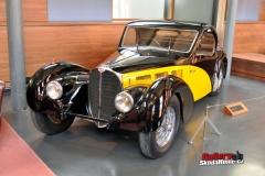 bugatti-ve-francouzskem-mulhause-192.jpg