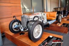 bugatti-ve-francouzskem-mulhause-202.jpg