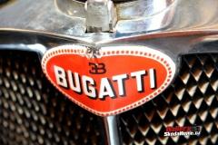 bugatti-ve-francouzskem-mulhause-195.jpg
