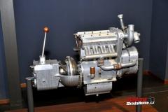 bugatti-ve-francouzskem-mulhause-222.jpg