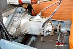 bugatti-ve-francouzskem-mulhause-206.jpg