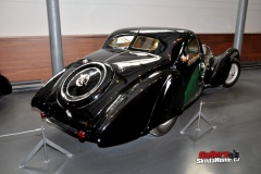 bugatti-ve-francouzskem-mulhause-213.jpg