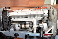 bugatti-ve-francouzskem-mulhause-204.jpg