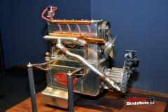 bugatti-ve-francouzskem-mulhause-223.jpg