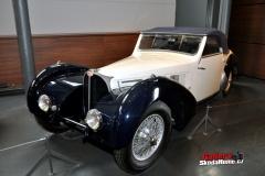 bugatti-ve-francouzskem-mulhause-215.jpg
