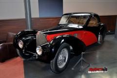 bugatti-ve-francouzskem-mulhause-211.jpg