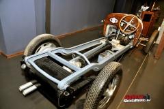 bugatti-ve-francouzskem-mulhause-220.jpg