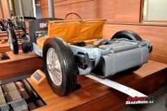 bugatti-ve-francouzskem-mulhause-208.jpg