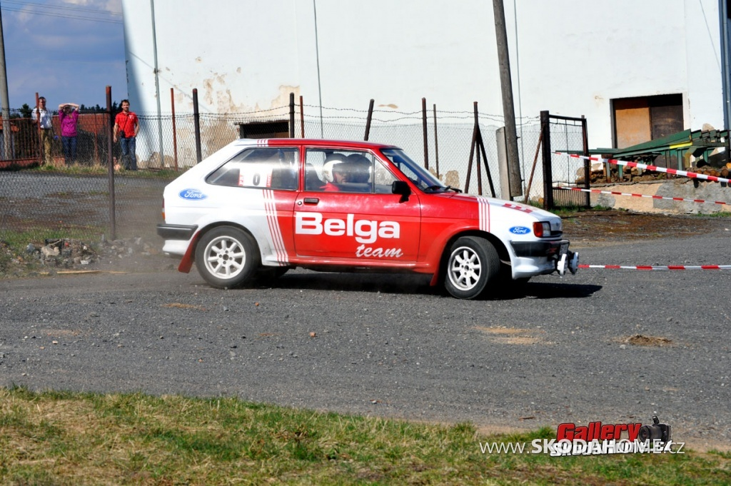 rallye-praha-revival-2011-004.jpg