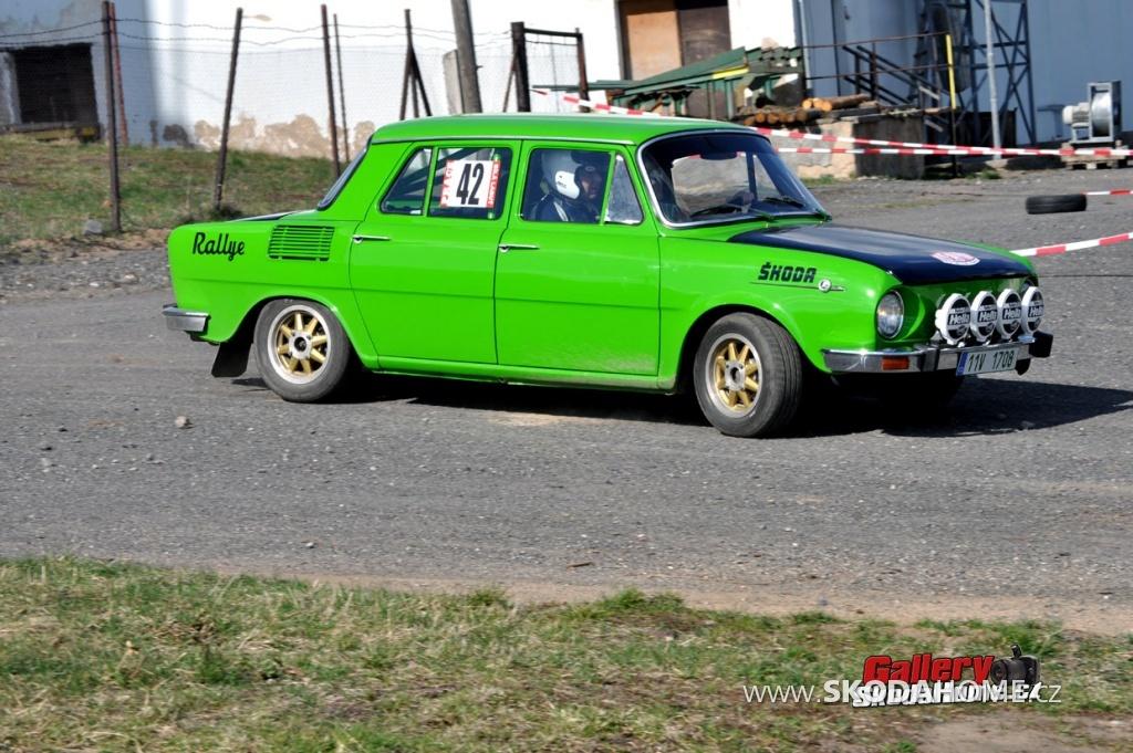 rallye-praha-revival-2011-015.jpg