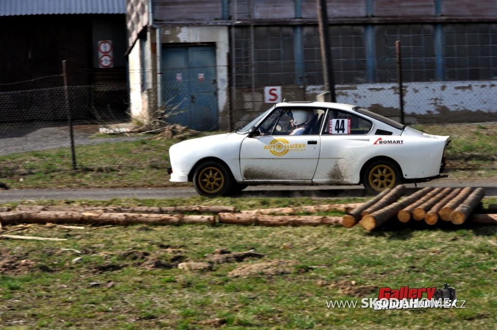 rallye-praha-revival-2011-018.jpg
