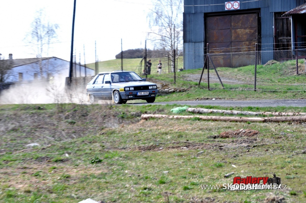 rallye-praha-revival-2011-005.jpg