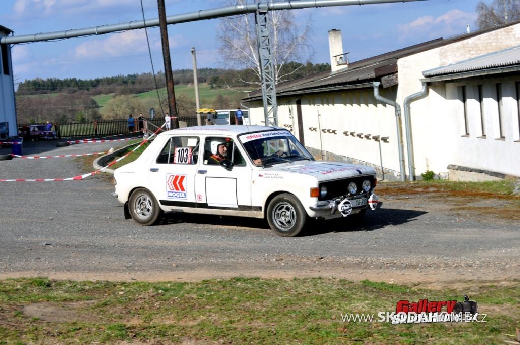 rallye-praha-revival-2011-048.jpg