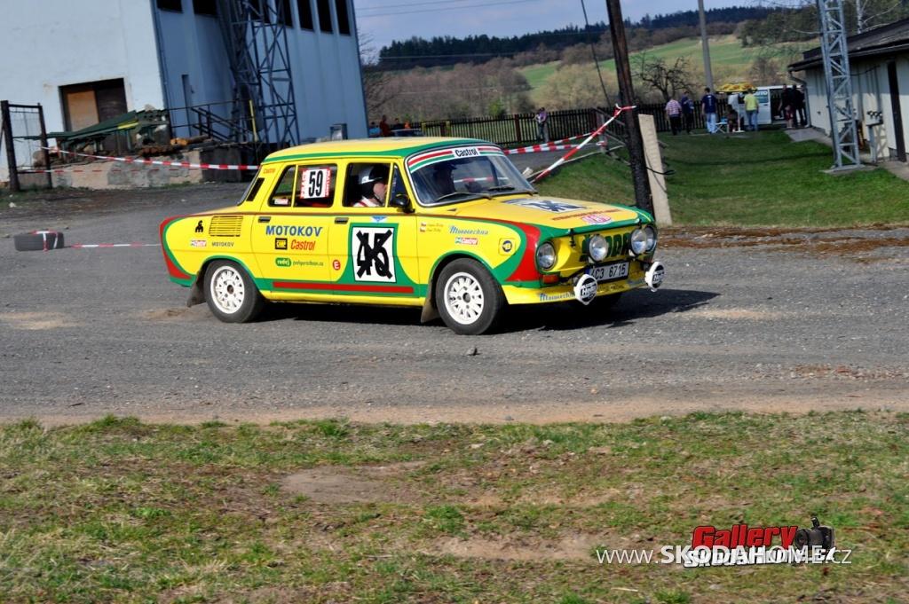 rallye-praha-revival-2011-024.jpg
