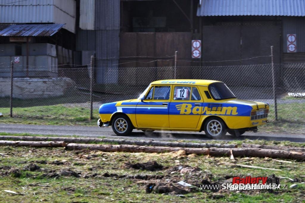 rallye-praha-revival-2011-039.jpg