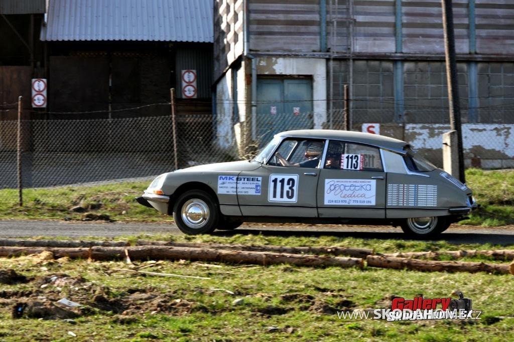 rallye-praha-revival-2011-054.jpg