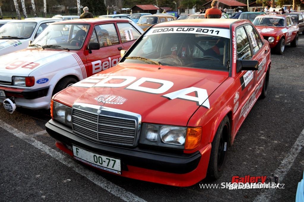 rallye-praha-revival-2011-066.jpg