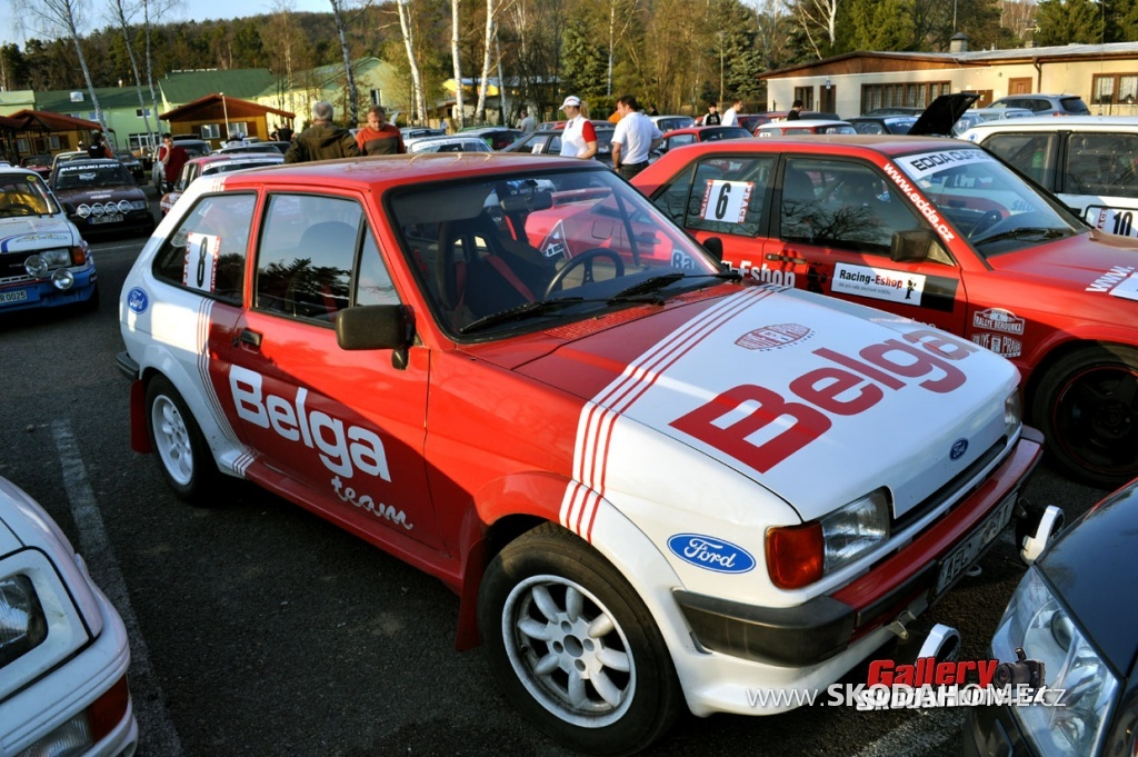 rallye-praha-revival-2011-065.jpg