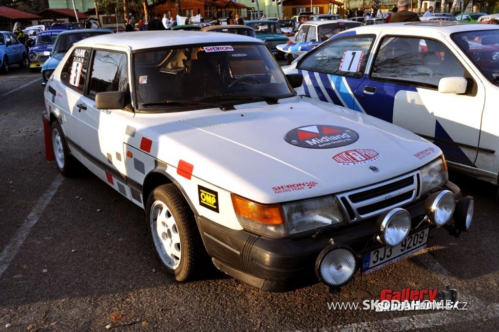 rallye-praha-revival-2011-063.jpg
