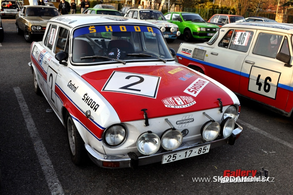 rallye-praha-revival-2011-099.jpg