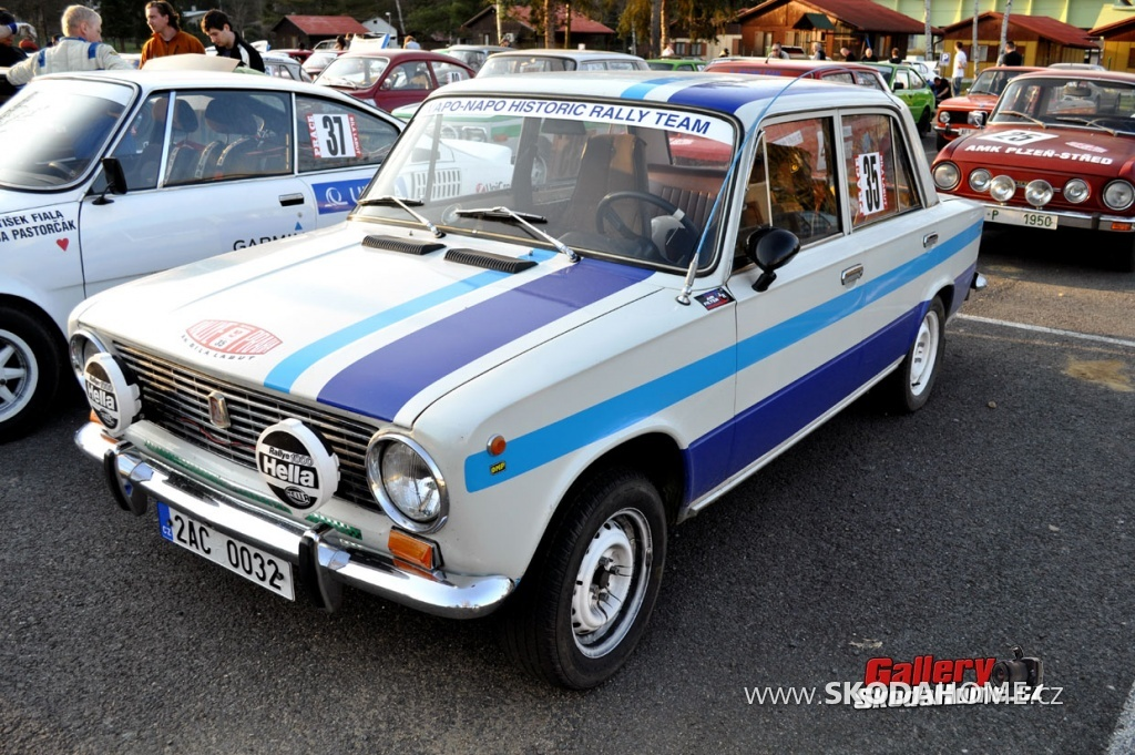 rallye-praha-revival-2011-076.jpg