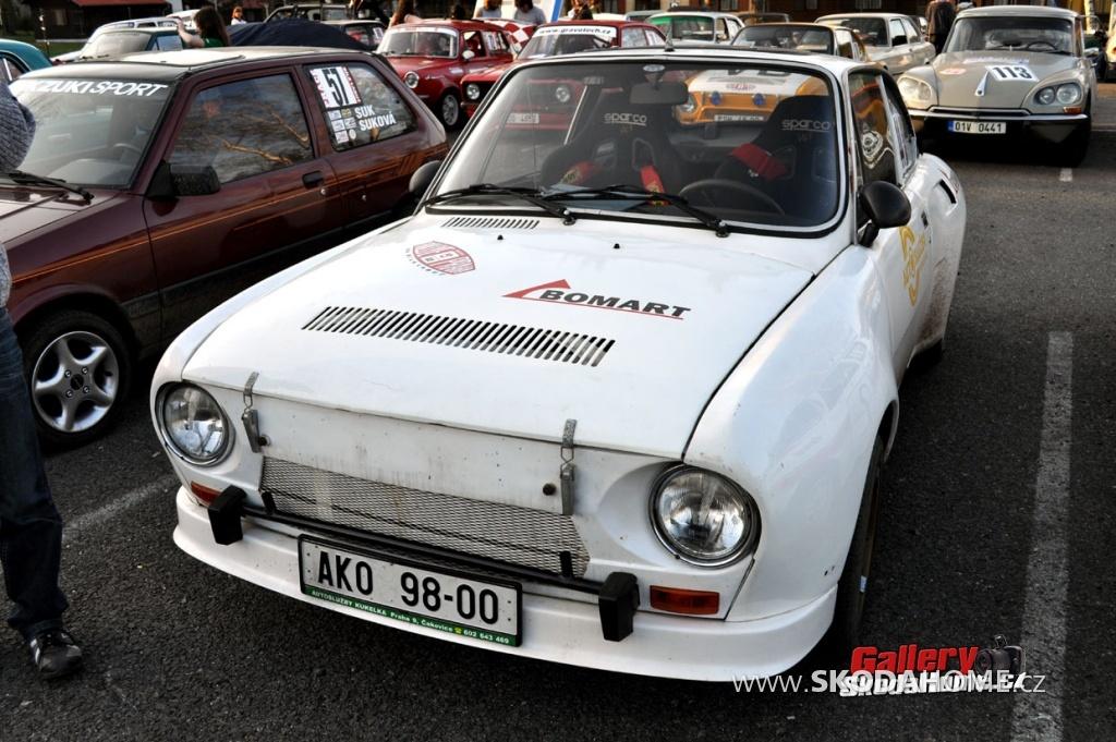 rallye-praha-revival-2011-100.jpg