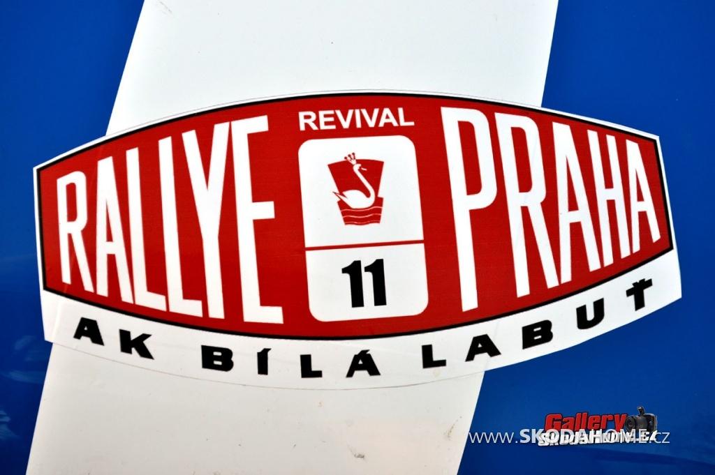 rallye-praha-revival-2011-069.jpg
